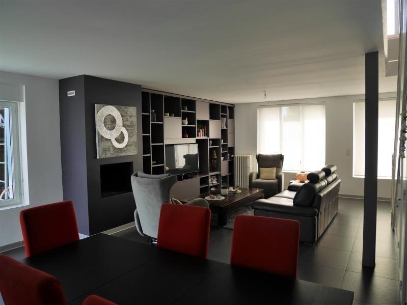 Vente maison / villa Olonne sur mer 459900€ - Photo 3