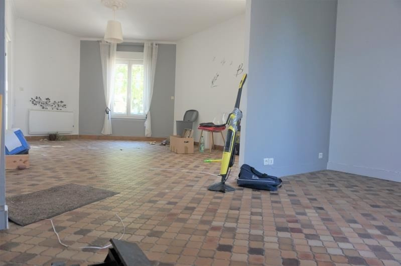 Sale house / villa Le mans 170 000€ - Picture 1