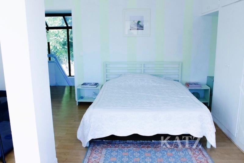 Vente de prestige maison / villa Vaucresson 1690000€ - Photo 5