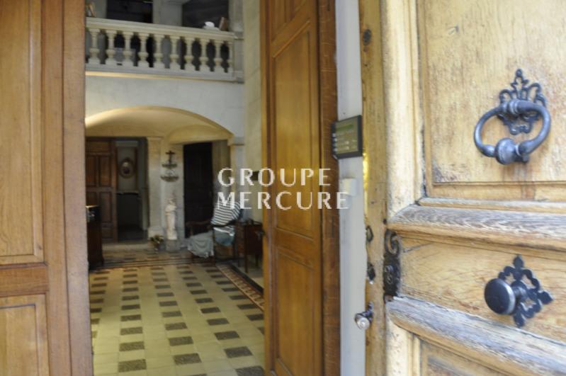 Vente de prestige maison / villa Lagnieu 950000€ - Photo 4