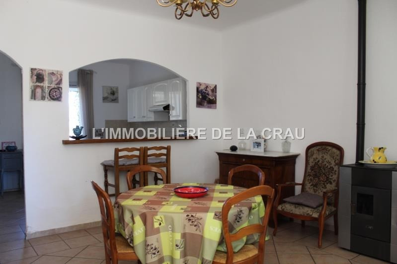 Venta  casa Salon de provence 419200€ - Fotografía 4