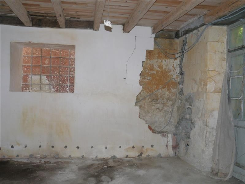 Vente maison / villa Cozes 29 500€ - Photo 5