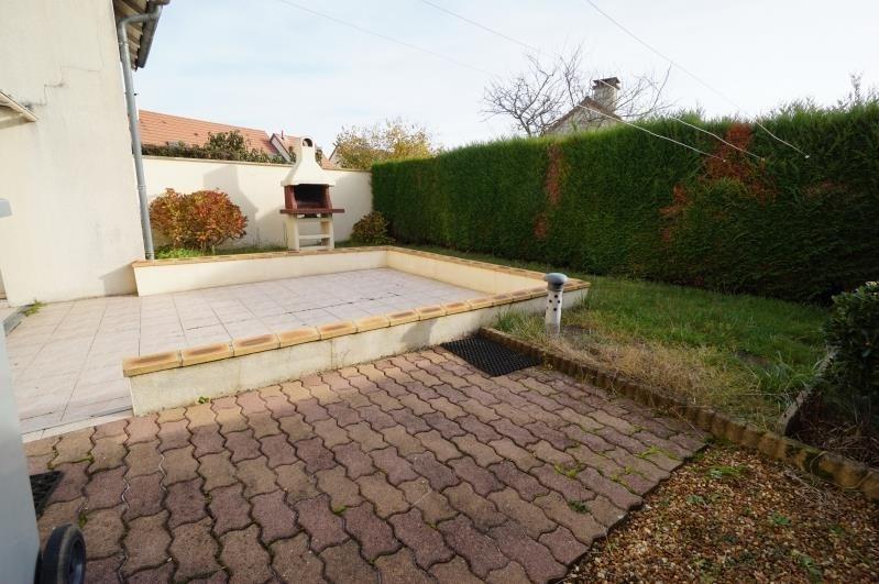 Sale house / villa Le mans 184200€ - Picture 8