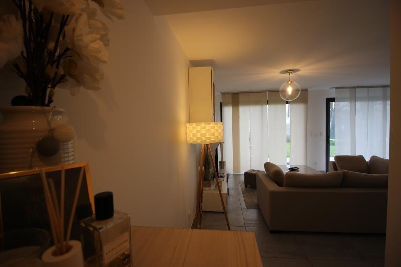 Vente maison / villa Reignier-esery 397000€ - Photo 2