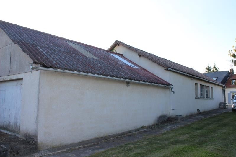 Vente maison / villa Beauvais 275 000€ - Photo 8