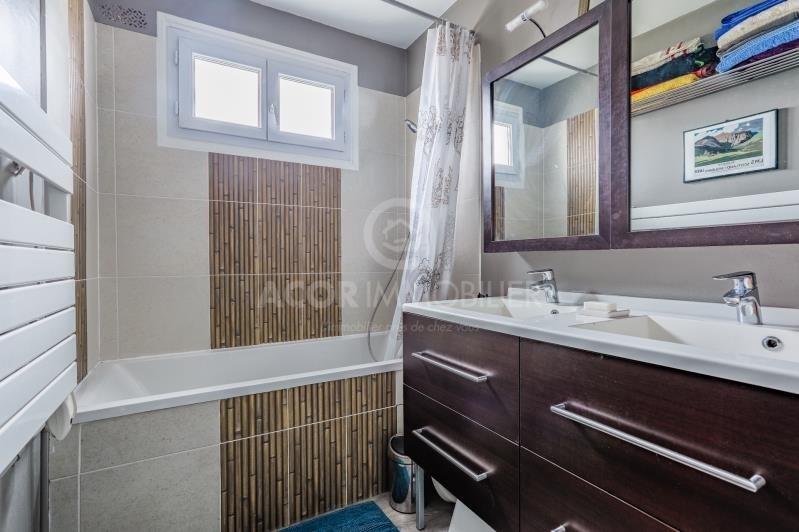 Sale apartment Châtillon 425000€ - Picture 6