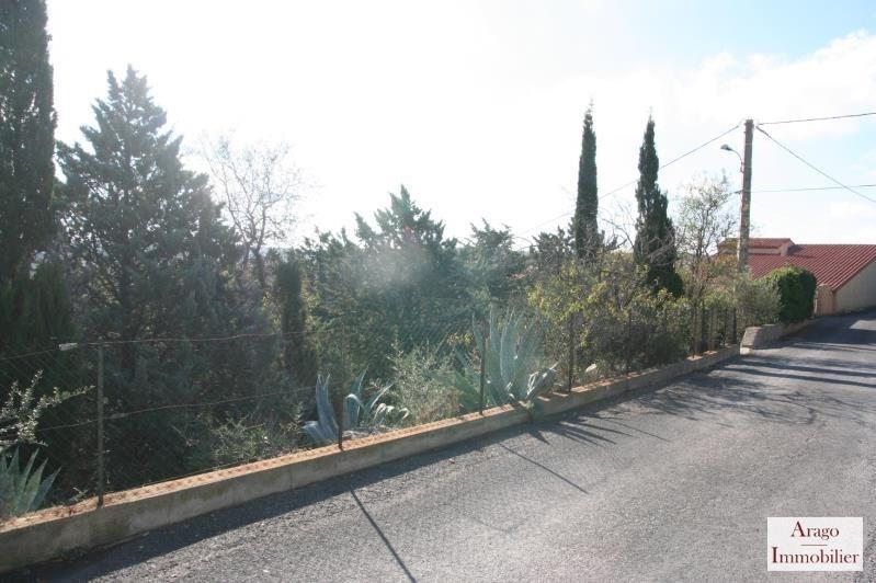 Vente maison / villa Opoul perillos 242400€ - Photo 5