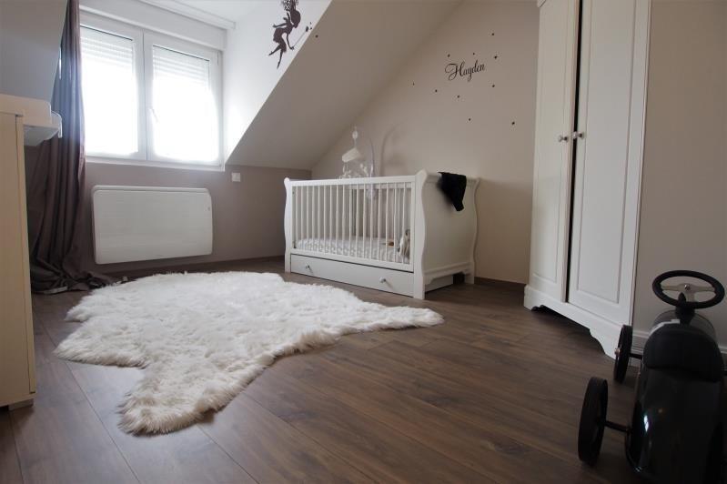 Sale loft/workshop/open plan Le mans 272000€ - Picture 5