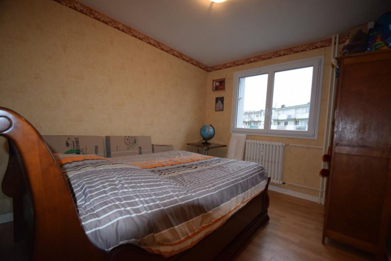 Vente appartement St lo 86500€ - Photo 4