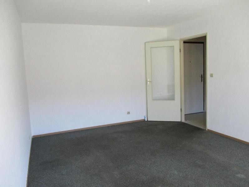 Location appartement Grenoble 750€ CC - Photo 4