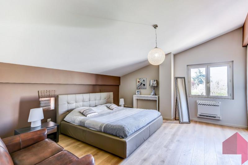 Deluxe sale house / villa Castelmaurou 1150000€ - Picture 8