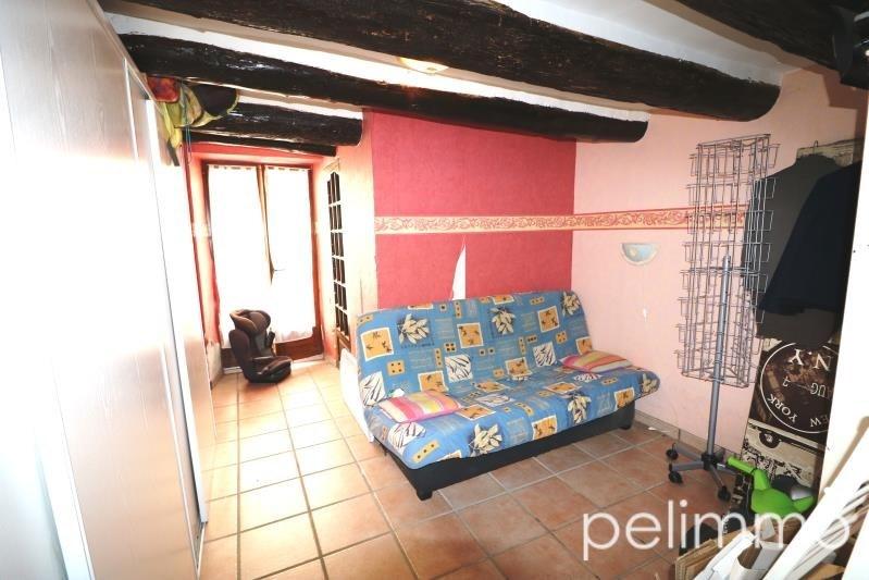 Vente maison / villa Eyguieres 179000€ - Photo 4
