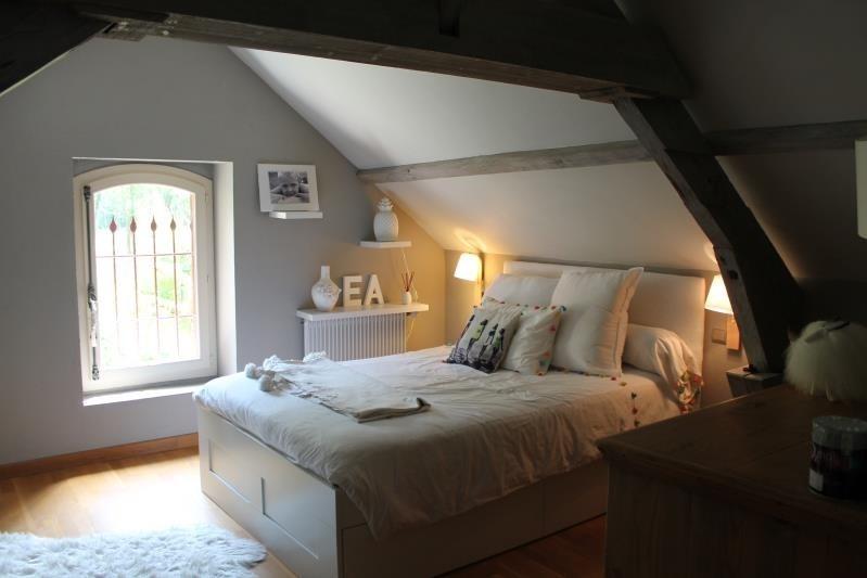 Venta  casa Langon 478400€ - Fotografía 7