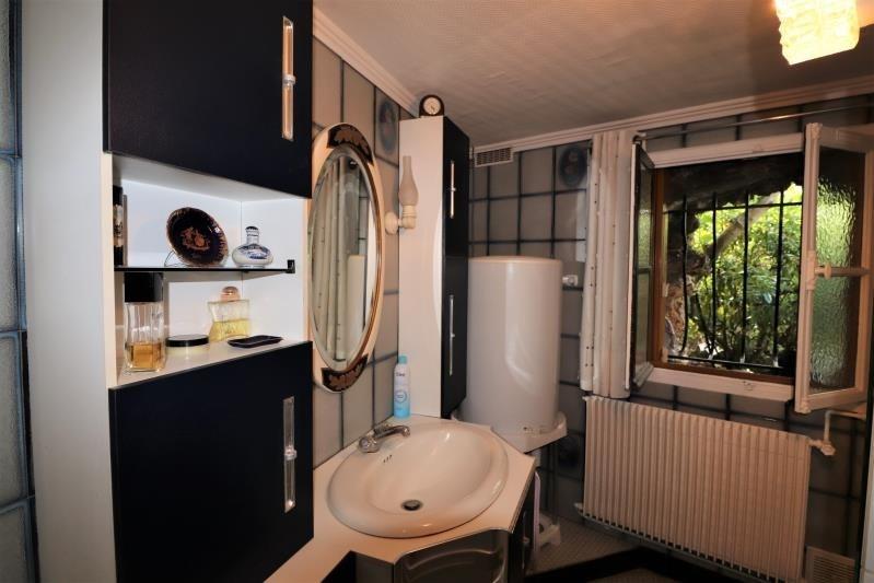 Sale house / villa Chaville 566500€ - Picture 9