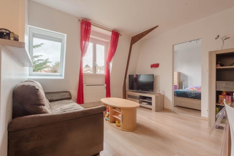 Vente appartement Epinay sur orge 159000€ - Photo 3