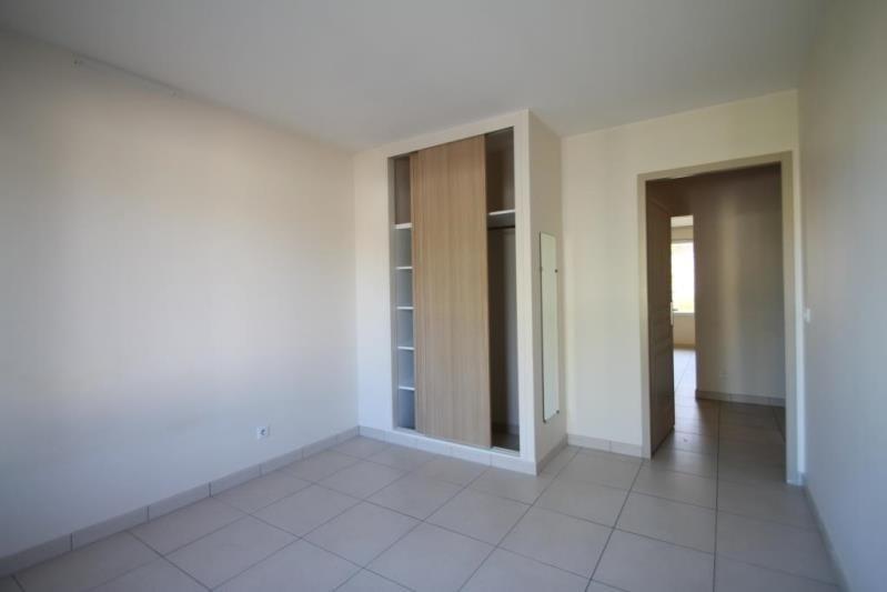 Sale apartment Chartrettes 199000€ - Picture 4