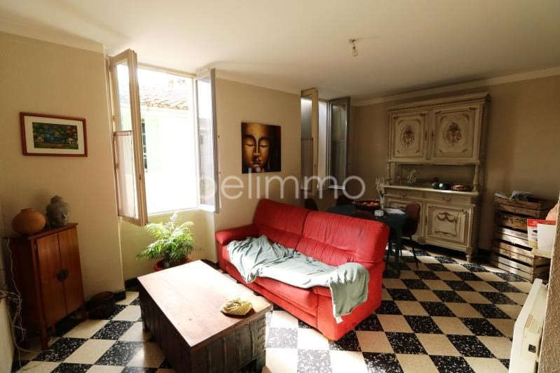 Investment property building Eyguieres 336000€ - Picture 3