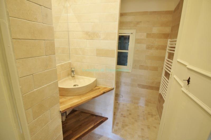 Vente de prestige maison / villa Grasse 995000€ - Photo 18