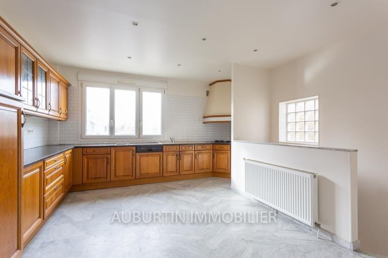 Verkauf haus Aubervilliers 549000€ - Fotografie 6
