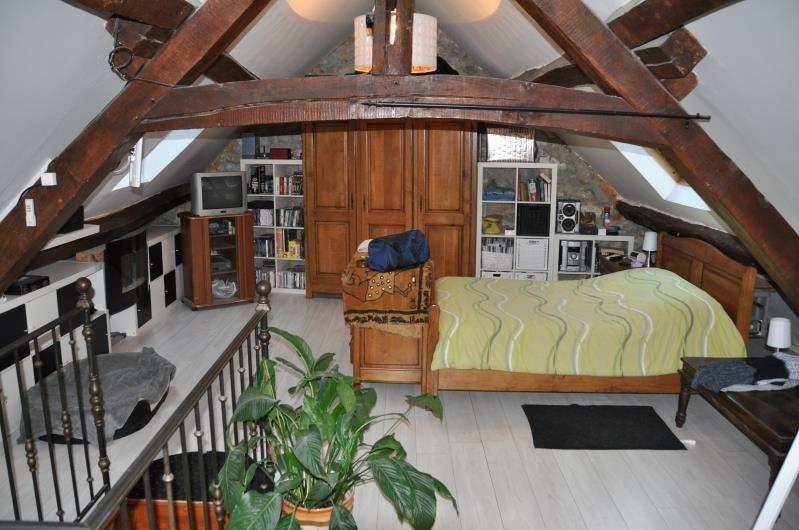 Vente maison / villa Soissons 114000€ - Photo 6
