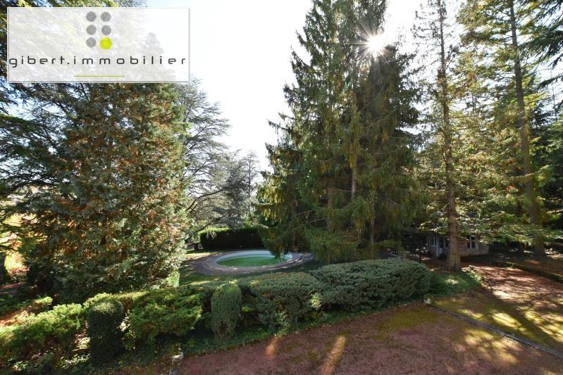 Vente de prestige maison / villa Le puy en velay 800000€ - Photo 7