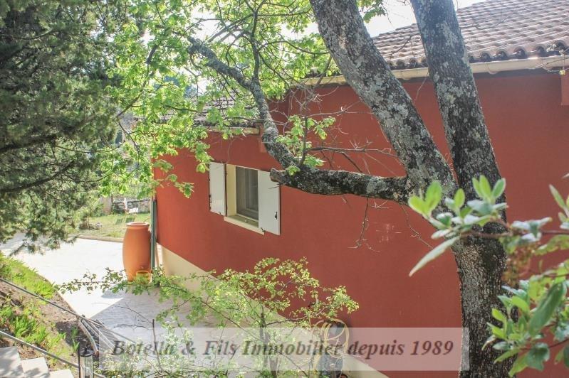 Vente de prestige maison / villa Carsan 425000€ - Photo 14