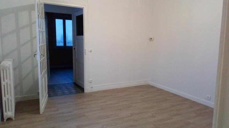Sale house / villa Le mans 88 500€ - Picture 1