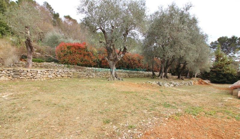 Vente maison / villa Saint cezaire sur siagne 409000€ - Photo 2