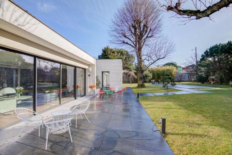 Deluxe sale house / villa Fontaines-sur-saône 1780000€ - Picture 5