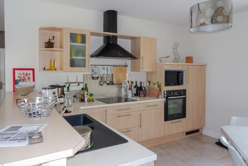 Verkoop  huis Puygouzon 340000€ - Foto 6