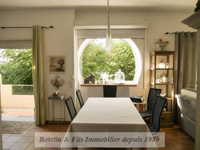 Venta  casa Bagnols sur ceze 259000€ - Fotografía 7