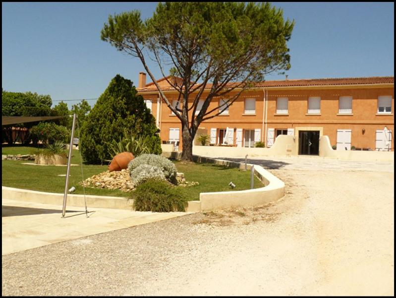 Location appartement Aix en provence 840€ CC - Photo 11