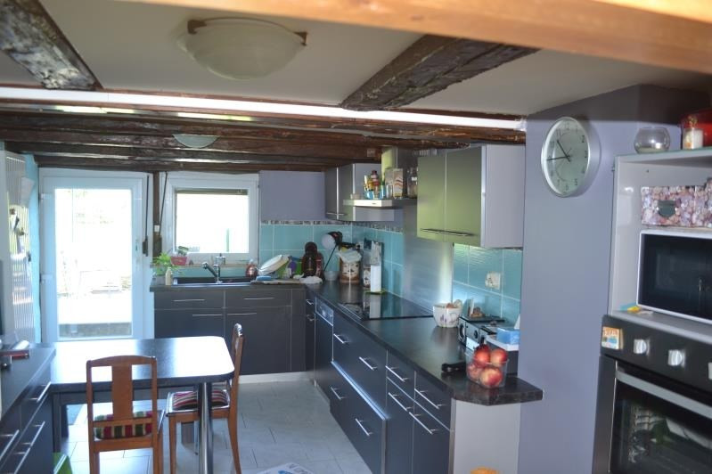 Sale house / villa Colmar 175000€ - Picture 2