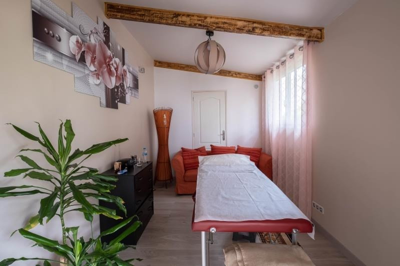 Revenda casa Nanterre 549000€ - Fotografia 7