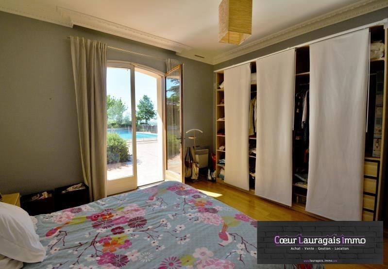 Deluxe sale house / villa Quint 722000€ - Picture 8