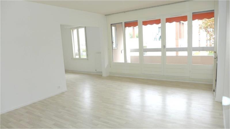 Location appartement Pau 680€ CC - Photo 3