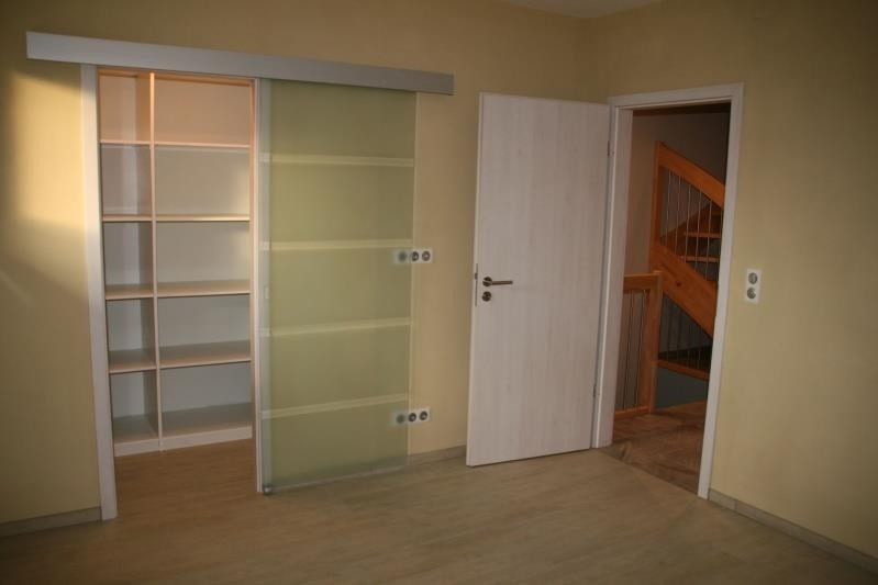 Rental apartment Salmbach 950€ CC - Picture 4
