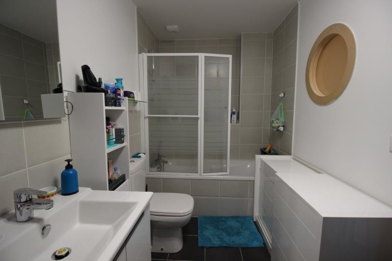 Sale apartment Saint pierre en faucigny 325000€ - Picture 6