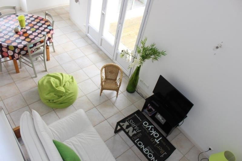 Vente maison / villa Salles sur mer 231660€ - Photo 2