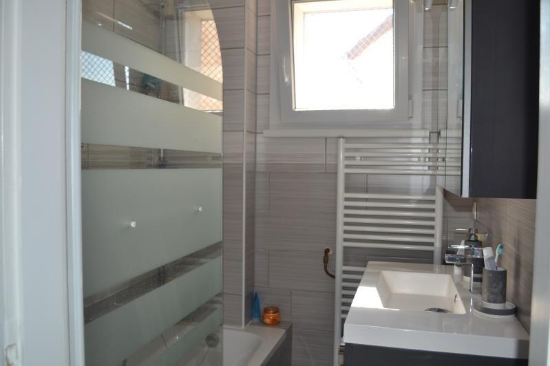 Sale apartment Ingersheim 134000€ - Picture 5