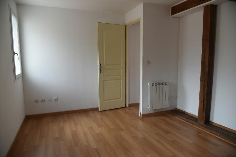 Produit d'investissement immeuble Nantua 220000€ - Photo 12