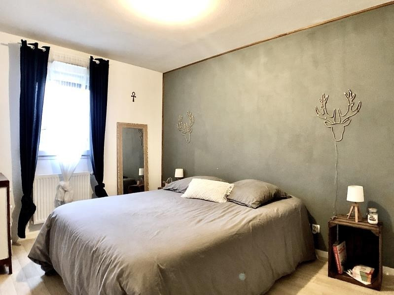 Vente appartement Villenave d'ornon 260000€ - Photo 6