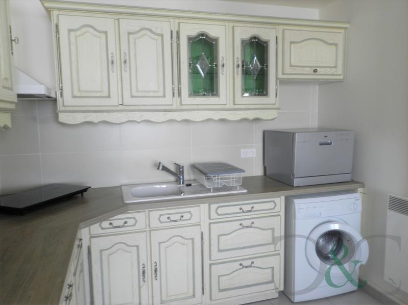 Vendita appartamento Le lavandou 329000€ - Fotografia 2
