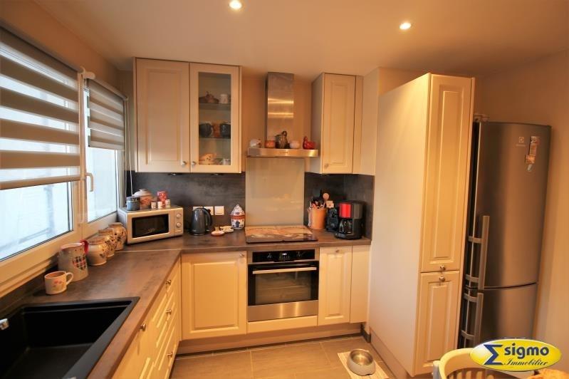 Sale apartment Chatou 297000€ - Picture 6
