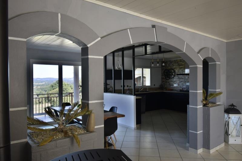 Sale house / villa Abidos 234000€ - Picture 1
