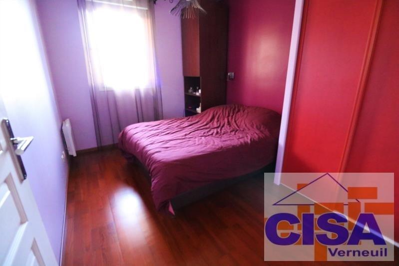 Vente appartement Pontpoint 169000€ - Photo 5