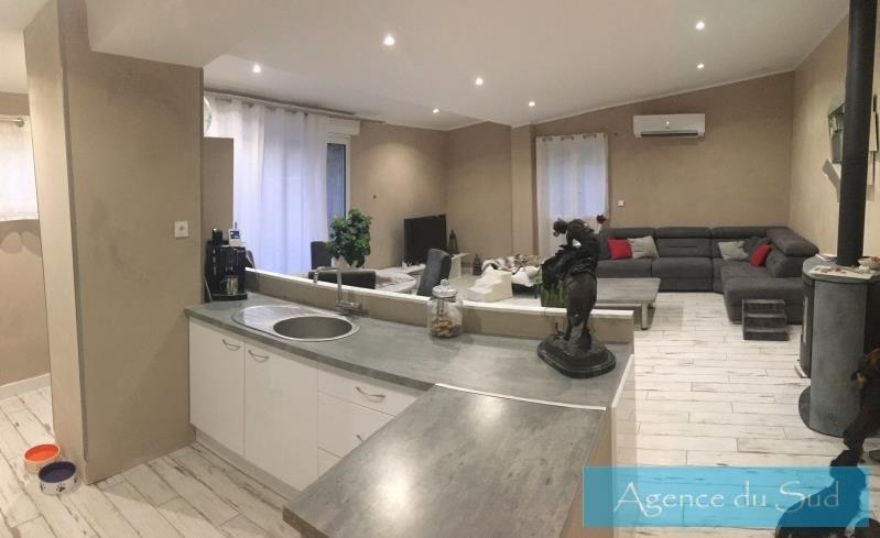Vente de prestige maison / villa St zacharie 595000€ - Photo 10