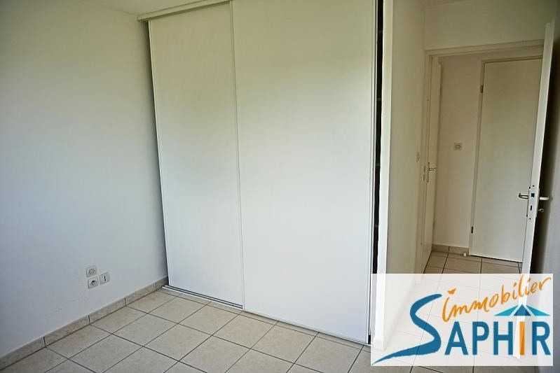 Sale apartment Toulouse 168 000€ - Picture 13