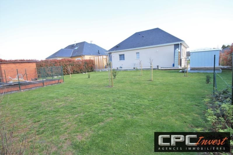 Vente maison / villa Oloron ste marie 225000€ - Photo 4