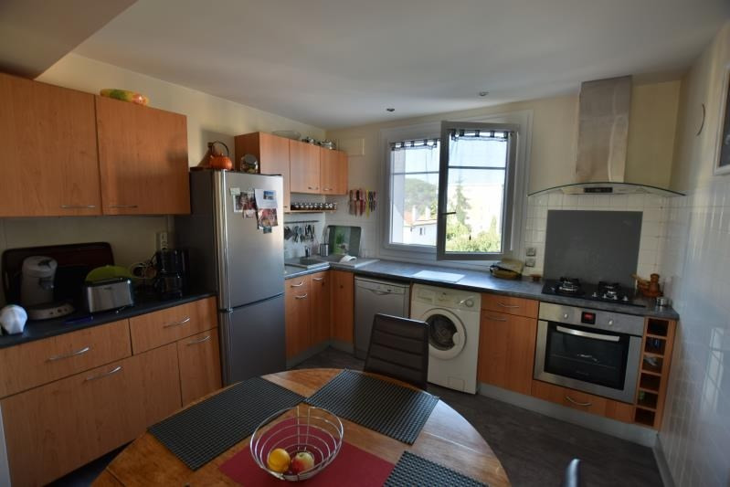 Vente appartement Billere 129 000€ - Photo 3